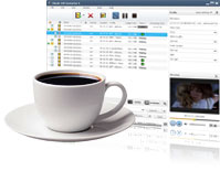 ASF Video converter
