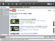 Xilisoft YouTube HD Video Downloader for Mac